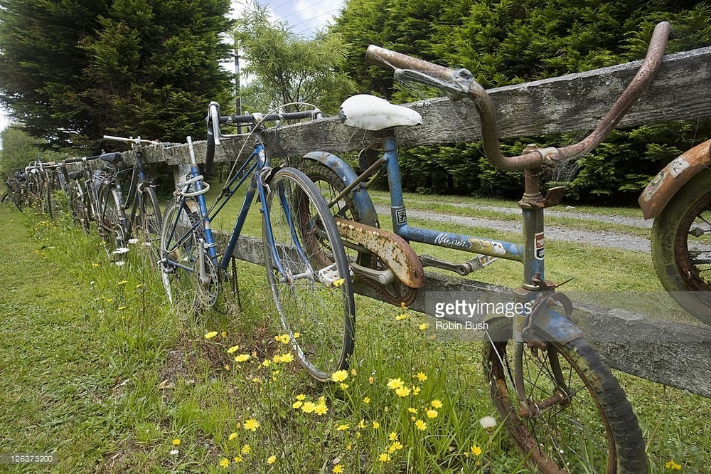 bicycle-fence-1