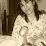 Mariel Casals's profile photo