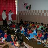 instituto educacional sao judas tadeu - brasilia df 3.jpg