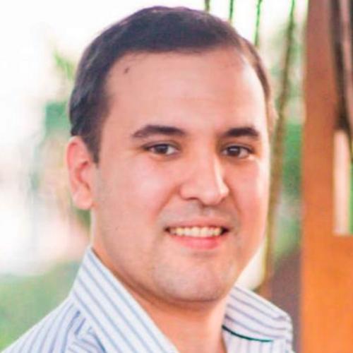 Emmanuel Esteban Sánchez
