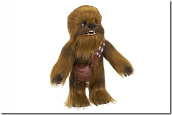star-wars-chewie-interactive-plush-toy-1