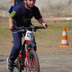 Kids-Race-2014_125.jpg