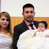 Baptism Kora - IMG_8549.JPG