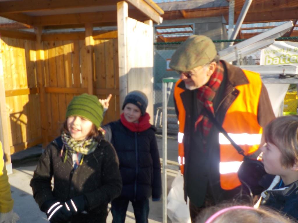De Knetters op bezoek in het containerpark - DSCN0106.JPG
