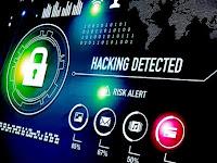 Beberapa Istilah Istilah Dunia Hacking ,Yang Harus Di Ketahui Hacker  Pemula Maupun Anak IT  !!!