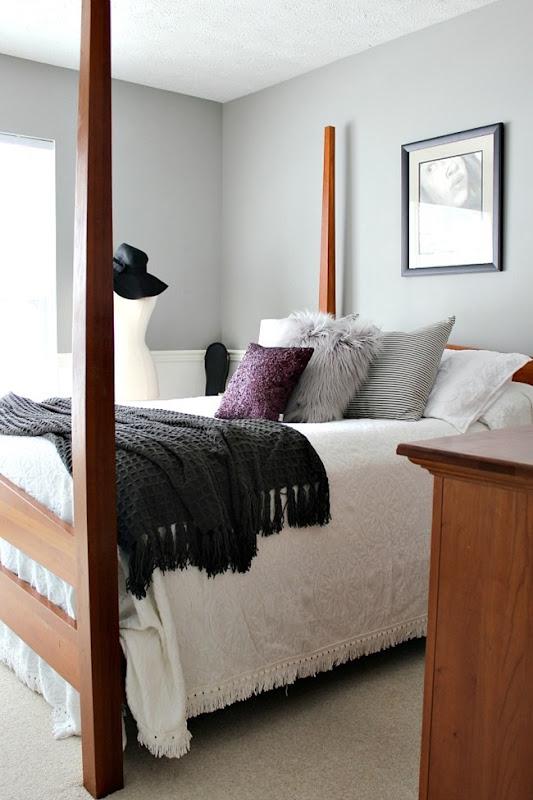 teenage-girls-bedroom-3