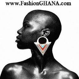 FashionGHANA.com - 100% African Fashion photos, images
