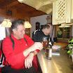 IPA-Schifahren 2011 069.JPG