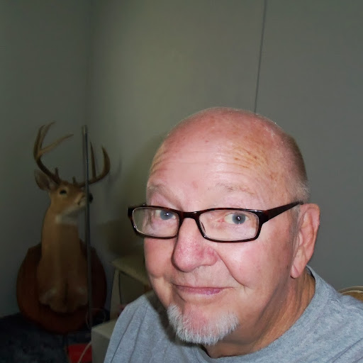 Walter Weldon