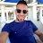 Jose David Merino Perez avatar image