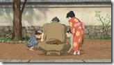 [Ganbarou] Sarusuberi - Miss Hokusai [BD 720p].mkv_snapshot_00.00.59_[2016.05.27_02.02.35]
