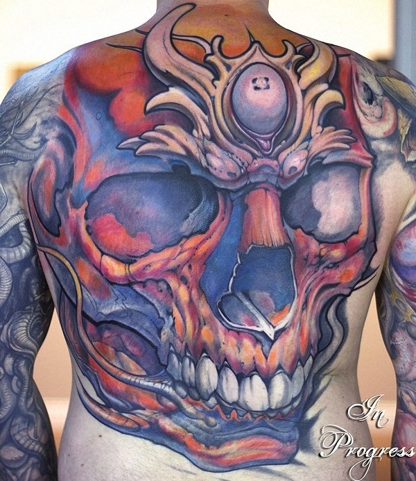 grande_pedaço_de_tatuagem