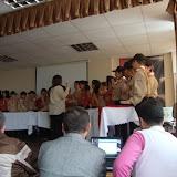 TOKİ İlköğretim Okulu İzcileri (1).JPG