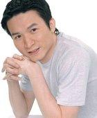 Qin Yang   Actor