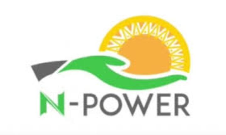 N-power Program