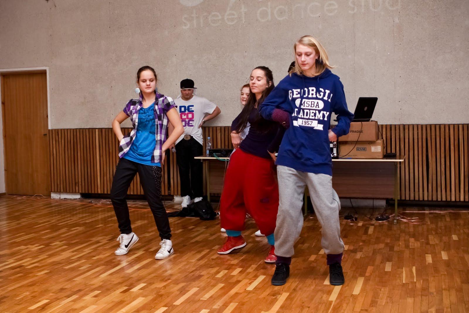 Xmas Jam at SkillZ Vilnius - IMG_7332.jpg
