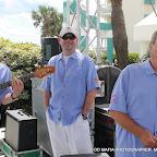 2017-05-06 Ocean Drive Beach Music Festival - MJ - IMG_7381.JPG