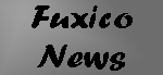 Fuxico News