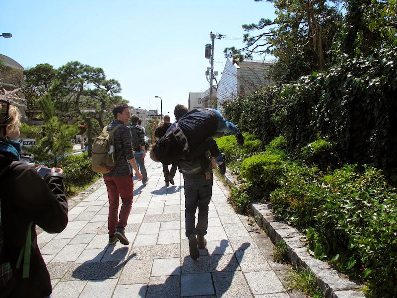 2014 Japan - Dag 7 - max-IMG_1721-0017.JPG