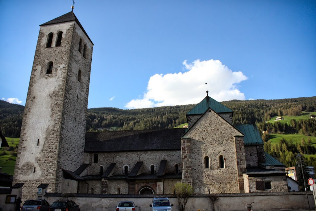 Austria - Innsbruck - Vika-4766.jpg