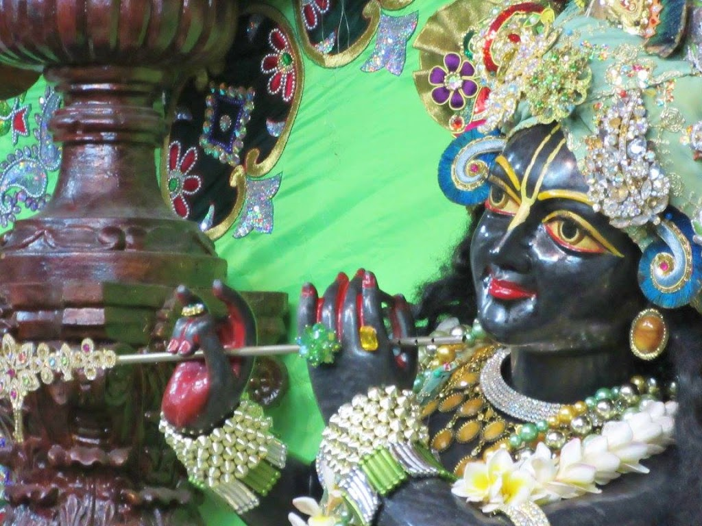 ISKCON Philippines Deity Darshan 02 Mar 2016 (12)