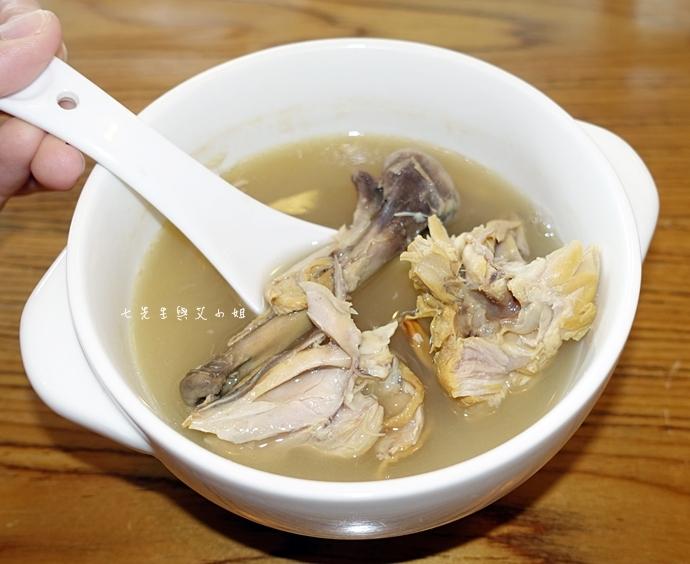 12 原味湯廚食尚玩家台北微進補