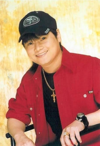 April Boy Regino Cause Of Death, Cancer, Age, Wiki, Biography, Wife, Family, Net Worth