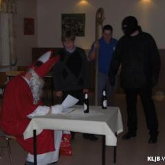 Nikolausfeier 2009 - CIMG0114-kl.JPG