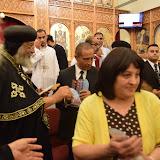 H.H Pope Tawadros II Visit (2nd Album) - DSC_0805%2B%25283%2529.JPG
