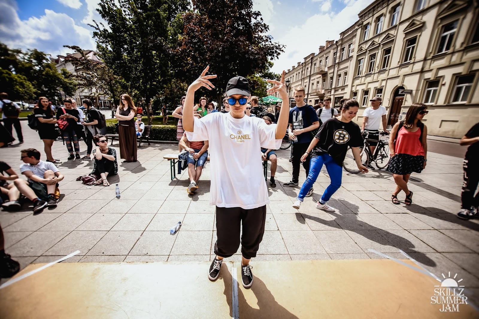 SKILLZ Summer Jam 2016 - IMG_3659.jpg