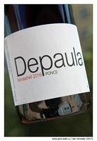 Depaula-2016-Bodegas-y-Viñedos-Ponce