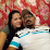 Socorinha Sousa's profile photo