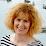Lynne Feifer's profile photo