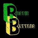 Bestie Battles icon
