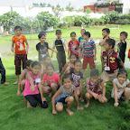 Water Play (Grade 2 ABC) 4-7-2015