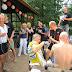 Duchenne triathlon 2012-121.jpg