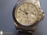 Watchtyme-Rolex-Explorer-II-Cal1185_20_04_2016-37.JPG