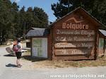 12-07-2015 - Route des Lupins (Bolquére)