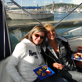 2010 Ladies Cruise - DSC01654.JPG