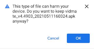 Vidmate Kaise Download Karen