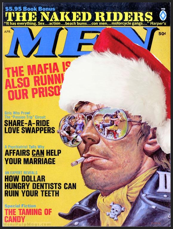 [MEN%2C+April+1969+Xmas+spoof%2C+Earl+Norem+art+REV%5B5%5D]