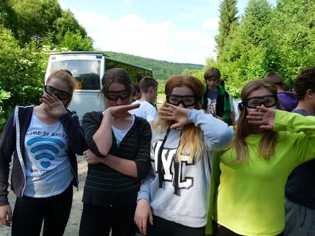 Obóz Ustrzyki 2015 - P1130522_1.JPG