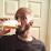 Yusef Joyner's profile photo