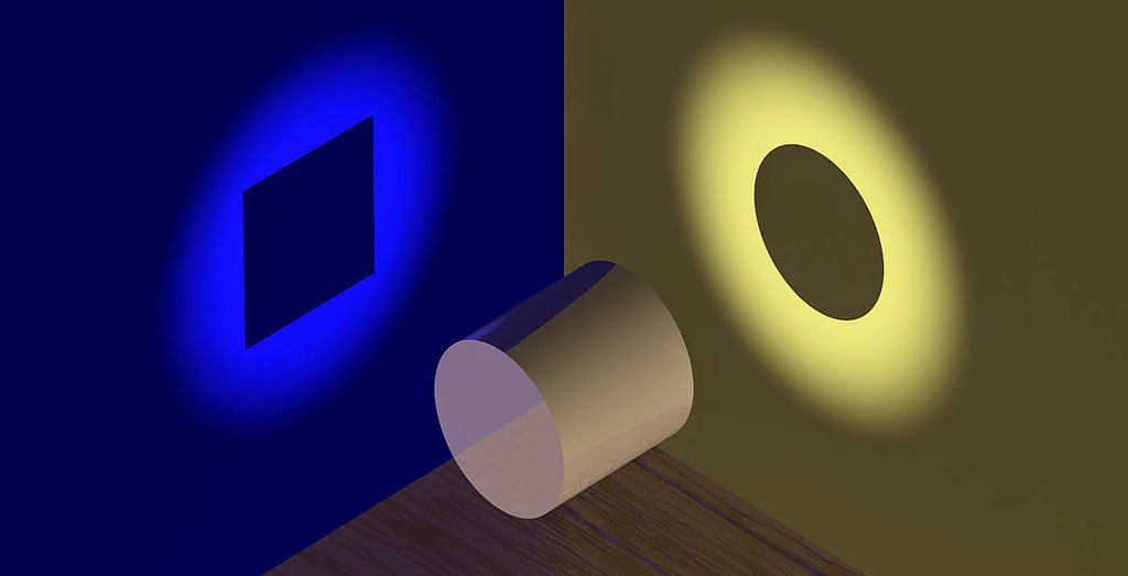 Física cuántica o  mecánica cuántica