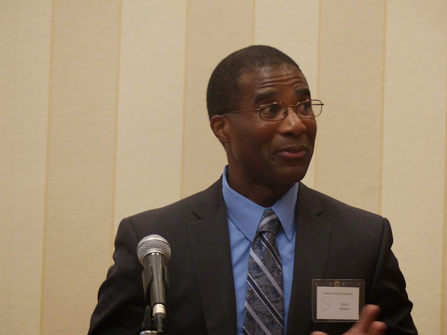 2014-05 Annual Meeting Newark - P1000159.JPG