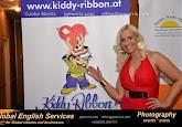 KiddyRib13Mar15_348 (1024x683).jpg