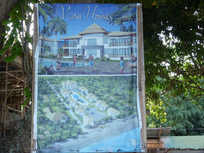 Dauin, Dumaguete, APO Island (Negros) - philippines%2Bdeux%2B623.JPG