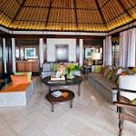 Fregate Island Resort - 66689_10151472055084090_903129717_n.jpg