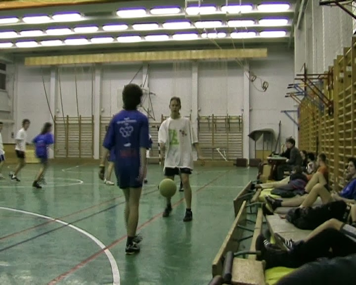 Non Stop Foci 2004-2006 - image038.jpg