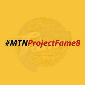 MTN Project Fame 2015, season 8